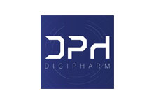 Logo DPH