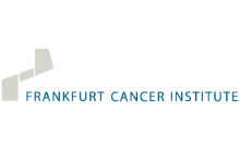 Logo Frankfurt Cancer Institute
