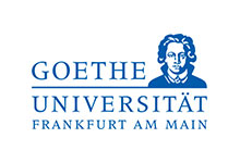 Logo Goethe Universitat