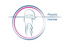 Logo {Physalia courses}