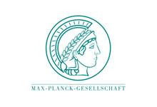 Logo Max Planck