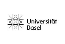Logo University of Basel