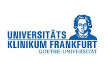 Logo KGU Frankfurt